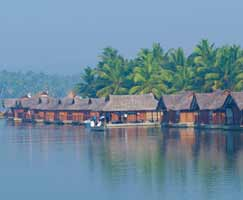 Thrissur Holiday
