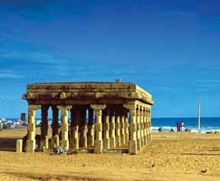 Thrissur Tourism Honeymoon