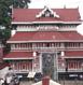 Thrissur Tour Packages